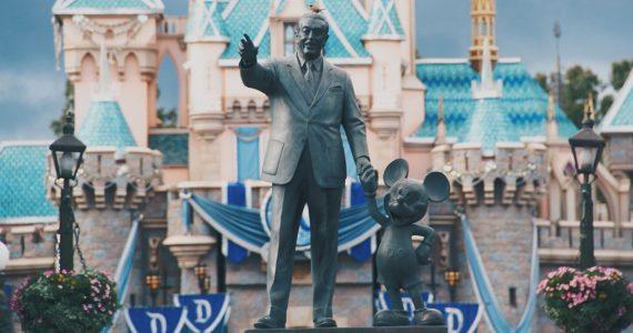 El anuncio de l servicio de streaming de Disney y sus consecuencias | Foto: Travis Gergen en Unsplash
