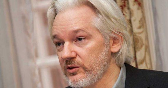 ¿Qué pasará con el fundador de Wikileaks, Julian Assange, tras sus arrestos?
