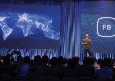 4 áreas de Internet que necesitan regulación según Zuckerberg