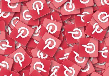 Pinterest podría volver más ricos a sus fundadores