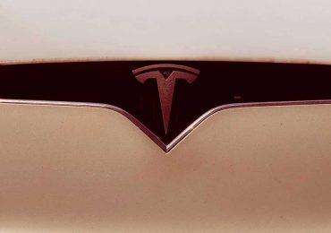 3 conclusiones del evento de los vehículos autónomos de Tesla | Foto: Chris Liverani en Unsplash