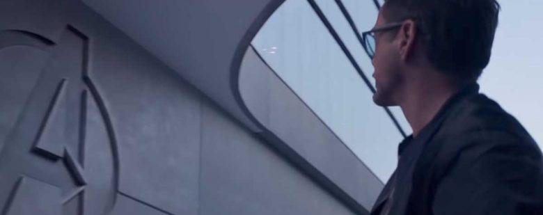 Las películas de Marvel seguirán siendo fuertes a pesar de las muertes de 'Avengers: Endgame'