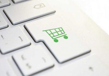 Omnicanalidad, el reto del retail