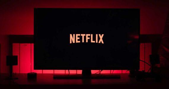 """Netflix hará su propia revista y contrató a un editor de """"Vanity Fair"""""""