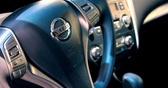 Nissan Mexicana y Mercado Libre se unen para vender vehículos online