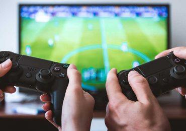 """Lo que sabemos hasta ahora del """"PlayStation 5"""""""