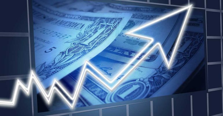 Perspectiva económica global desde la lente del sector minorista