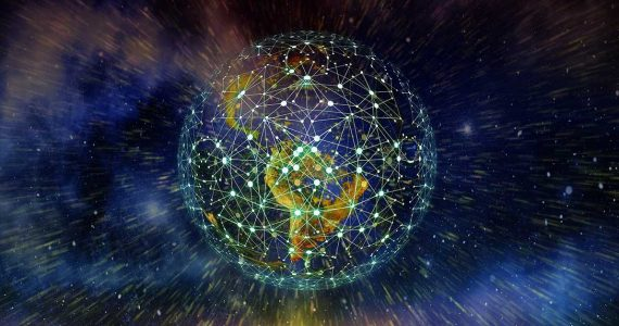 9 macrofuerzas tecnológicas en la empresa moderna
