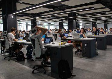 Los Mejores Lugares para Trabajar en América Latina 2019