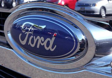 Ford eliminará 7,000 empleos | Foto: Justin Sullivan/Getty Images