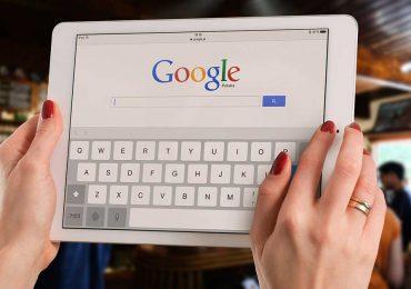 Gogle anuncia nuevas herramientas de marketing