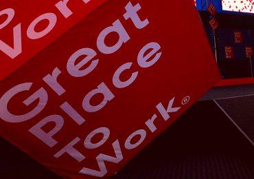 Los Mejores Lugares para Trabajar™ México 2019 | Foto: Fortune en Español