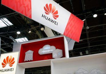 Huawei tiene un plan de contingencia ante suspensión de los servicios de Google| Foto: Chesnot/Getty Images