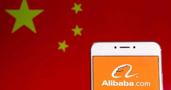 ¿Por qué la IPO de Alibaba en Hong Kong podría indicar un retiro chino de Wall Street? | Foto: Getty Images