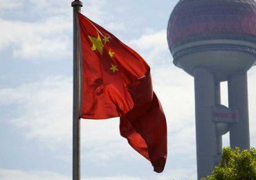 Las otras armas de China en la guerra comercial con Estados Unidos