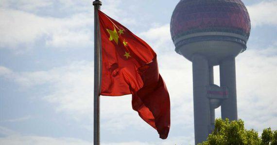 China | Foto: Pexels