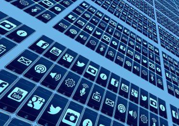 Las era de la transparencia en la publicidad digital