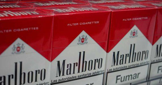 Philip Morris podrá vender sus cigarros electrónicos en Estados Unidos