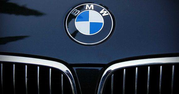 BMW invierte más de US$1,000 millones en nueva planta de San Luis Potosí