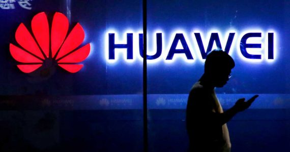 Facebook veta a Huawei | Foto: VCG/VCG vía Getty Images