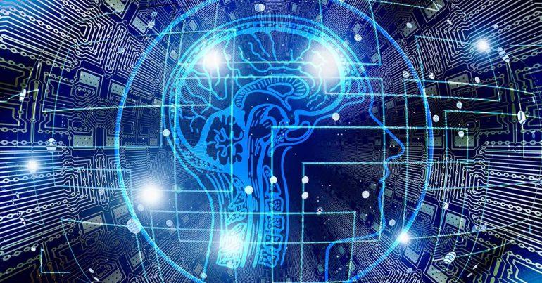 IBM da a conocer a las Mujeres Líderes en Inteligencia Artificial