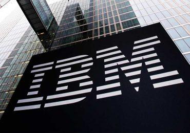 IBM México | Foto: cortesía IBM México