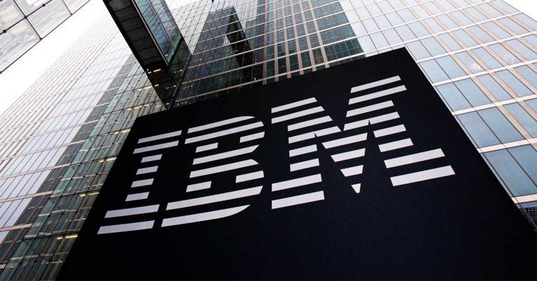 Más del 40% de los procesos de negocio tendrá soluciones de I.A. en 2021: CEO de IBM México | Foto: cortesía IBM México