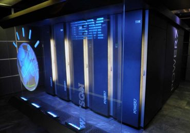 IBM | Foto: Getty Images