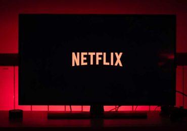 Netflix va a paso lento en el negocio de los videojuegos | Foto: Thibault Penin en Unsplash