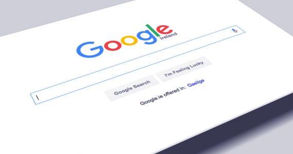 Google cambia sus resultados de búsqueda