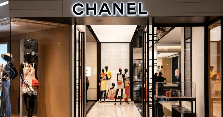 Chanel invierte en seda sustentable | Foto: Getty Images
