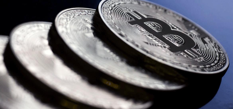 Reporte especial sobre Crypto | Foto: Getty Images