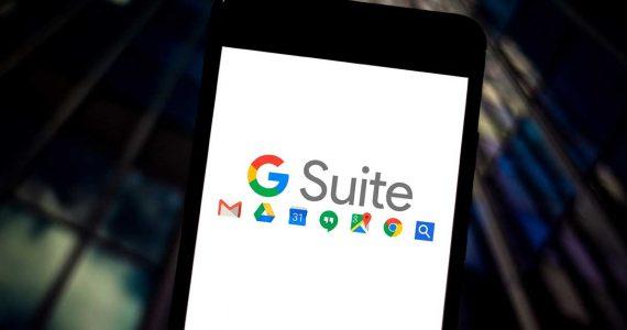 América Móvil y Google Suite se unen | Imagen: Getty Images