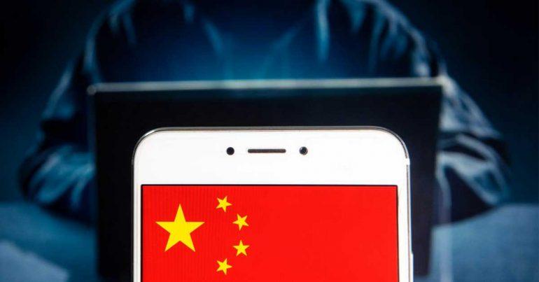 Hackers chinos se infiltraron en ocho Big Tech por años con un impacto 'devastador': informe | foto: Getty Images