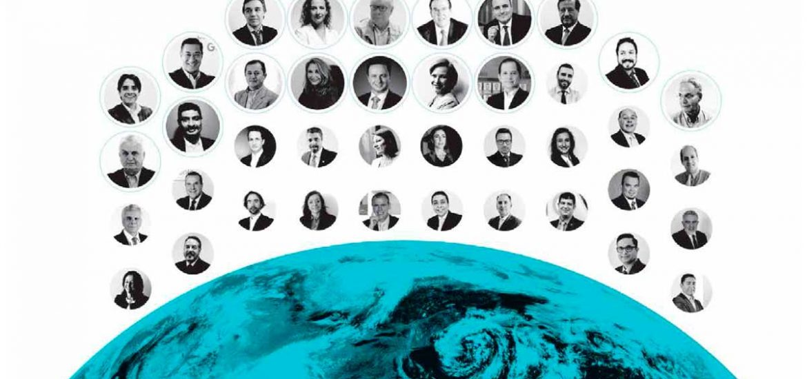 Executive Forecast 2019 | Deep Dive in Health