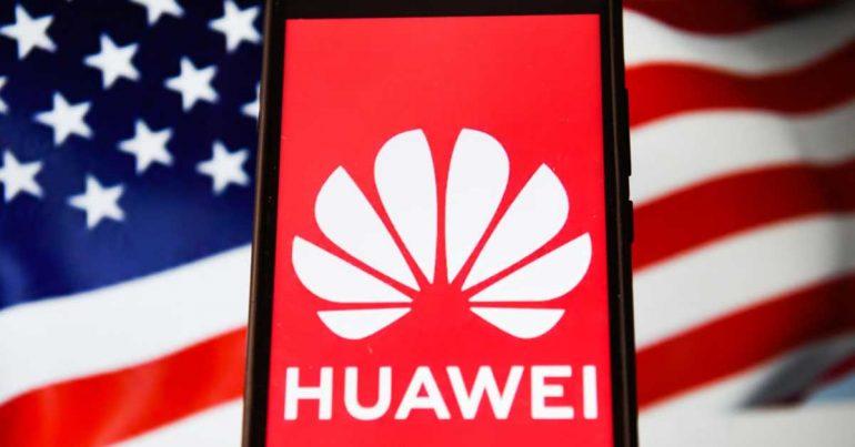 Mientras que Huawei Ban perjudica a Broadcom y Micron, podría ayudar a Qualcomm y Ericsson | Foto: Getty Images