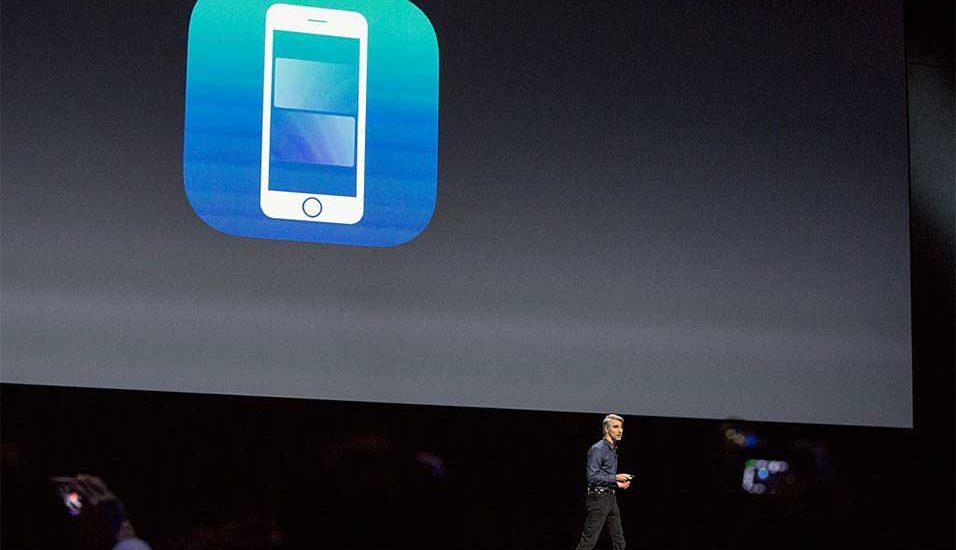 5 formas en que la versión beta iOS 13 puede mejorar la privacidad de tu iPhone | Foto: Getty Images