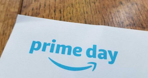El Prime Day de Amazon 2019 durará dos días | Foto: Getty Images