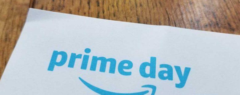 El Prime Day de Amazon 2019 durará dos días | Foto: Getty Images