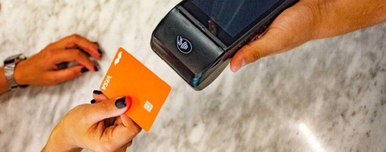 RappiPay, la nueva tarjeta de Rappi y Visa para los no bancarizados | Foto: cortesía Rappi
