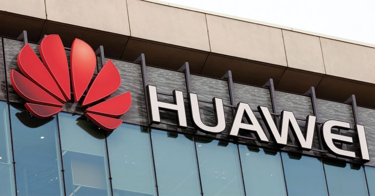 Trump y Xi acuerdan tregua comercial y benefician a Huawei | Foto: Getty Images