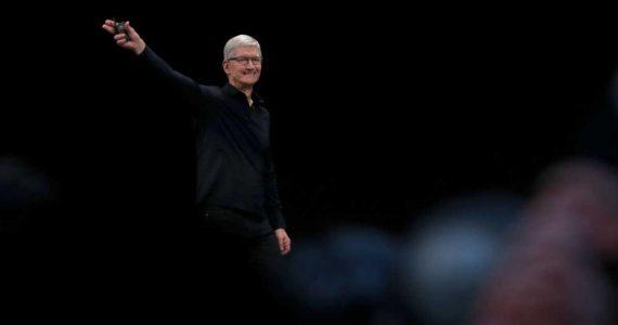 Apple podría robar a 130 millones de gamers sin mucho esfuerzo | Foto: Getty