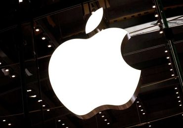 Los accionistas se han vuelto un problema para Apple | Foto: Getty Images