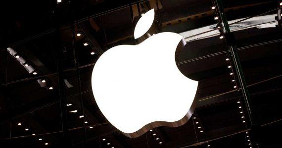 Los accionistas se han vuelto un problema para Apple | Foto: Getty Images