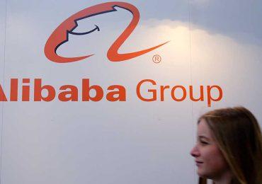 Alibaba deja que estadounidenses vendan en su plataforma por primera vez | Foto: Getty Images