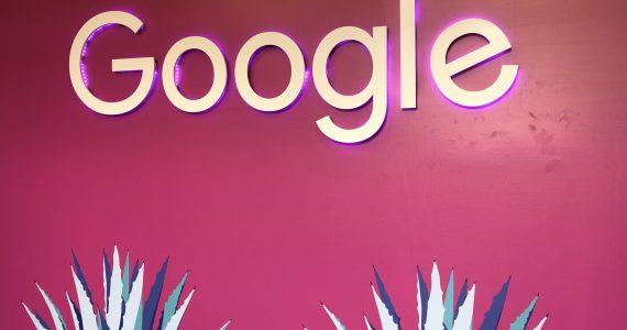 El impacto económico de Google en México es de $47,000 millones | Foto: Sandra Pérez/Fortune en Español
