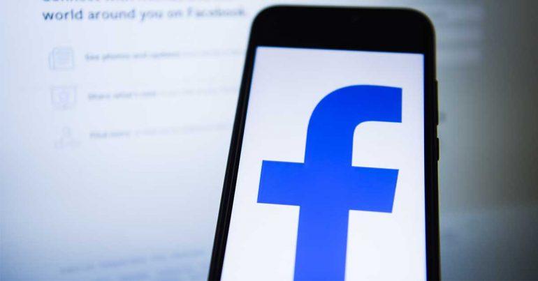 Regulación, la clave para impulsar la competencia entre empresas tecnológicas   Foto: Getty Images