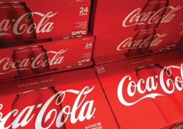 Ingresos de Coca-Cola FEMSA crecen 7.6% en Q2 2019 | Foto: Getty Images