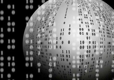 Las tácticas de control de datos de Facebook y Google ya no son sólo un problema de privacidad