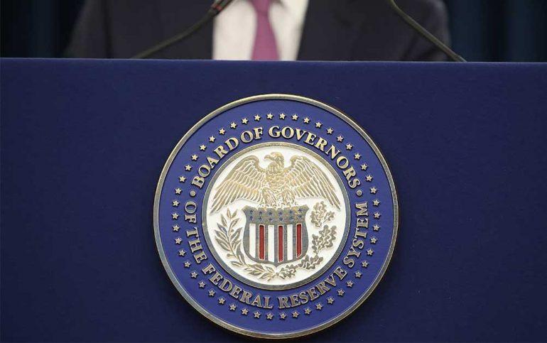 Fed recorta intereses para tener una inflación moderada | Foto: Getty Images